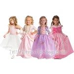 53 best Princess Halloween costumes for girly girls images ...